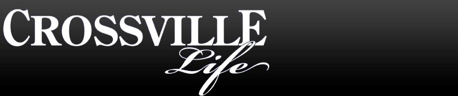 Crossville Life